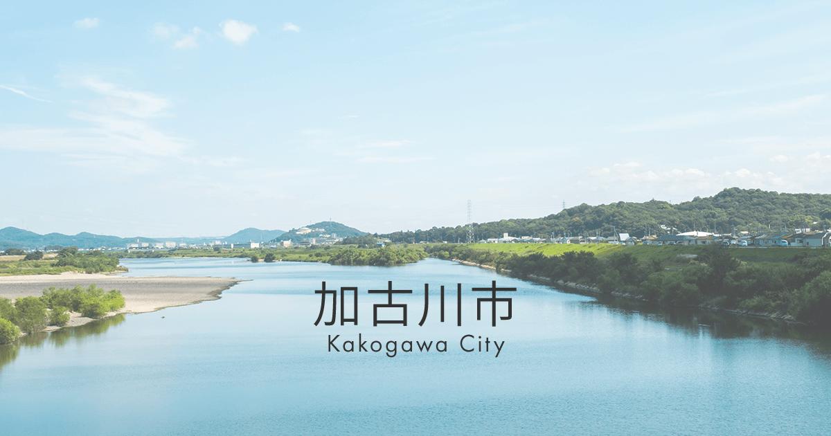 本日3月13日、加古川市内で1例目の新型コロナウイルス感染症の患者の発生が確認されました。〇患者の概要(兵庫県からの情報提供)(1)年 代 50歳代(2)性 別  女性(3)職…